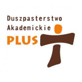DA Plus